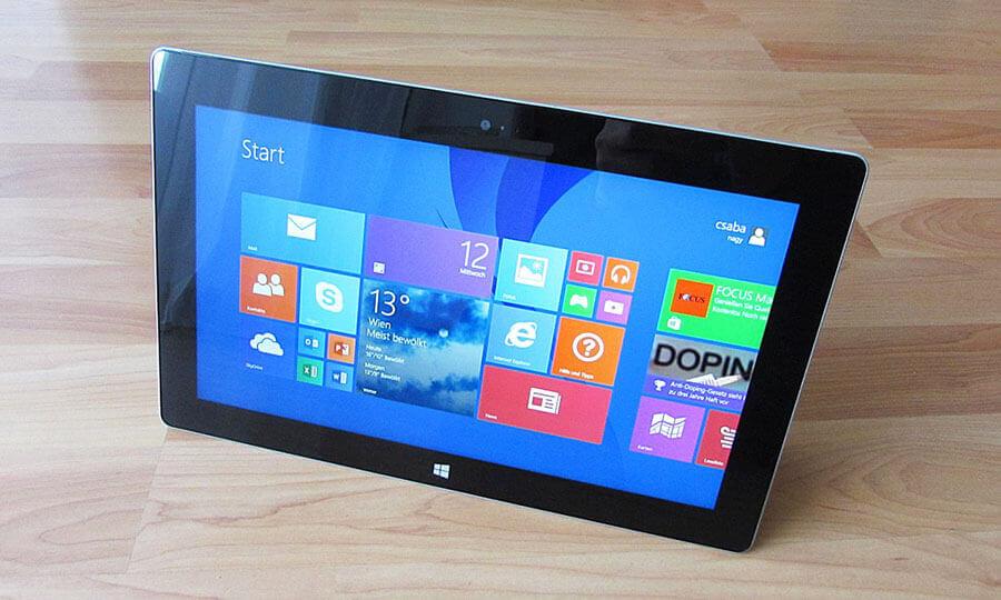 Recomendaciones para comprar un monitor portatil
