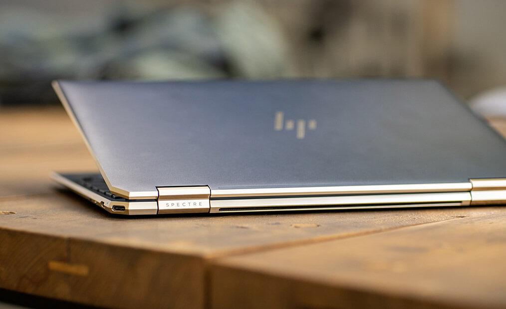 mejores chromebooks HP en 2020