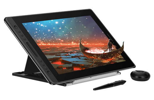 precios tabletas graficas profesionales
